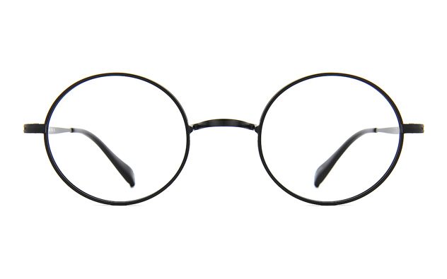 Eyeglasses                           John Dillinger                           JD1025K-9A