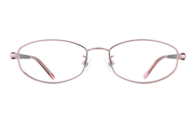Eyeglasses                           OWNDAYS                           OR1031S-8A