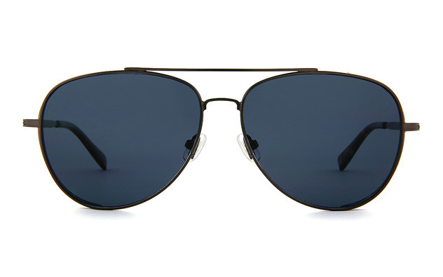 Sunglasses                           +NICHE                           NC1013B-9S