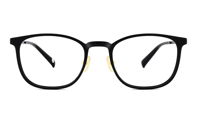 Eyeglasses                           Graph Belle                           GB2020N-8A