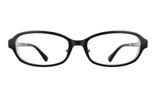 Eyeglasses                           OWNDAYS                           PG2012T-0S