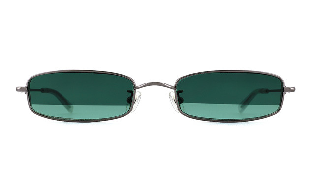 Sunglasses                           OWNDAYS                           SW3005B-8A