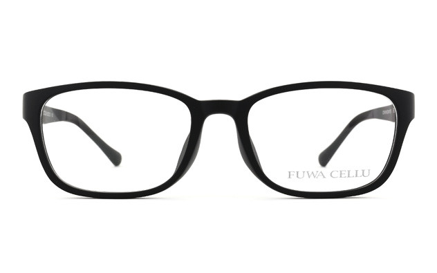Eyeglasses                           FUWA CELLU                           FC2005-T