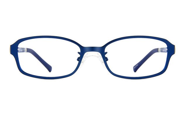 Eyeglasses Junni JU1017N-9A  Blue