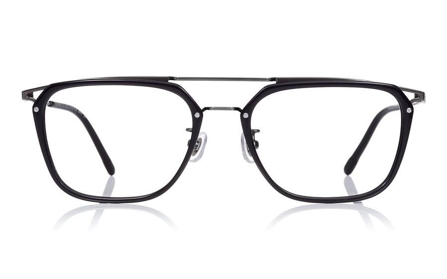 眼鏡                           John Dillinger                           JD2042B-0A