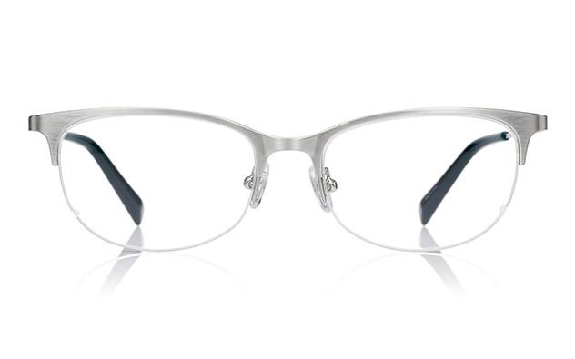 Eyeglasses                           K.moriyama                           EUKM104T-1S