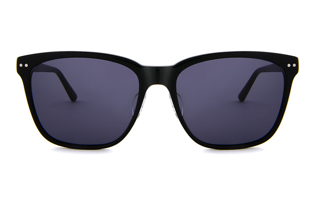 Sunglasses                           OWNDAYS                           SUN2064B-9S