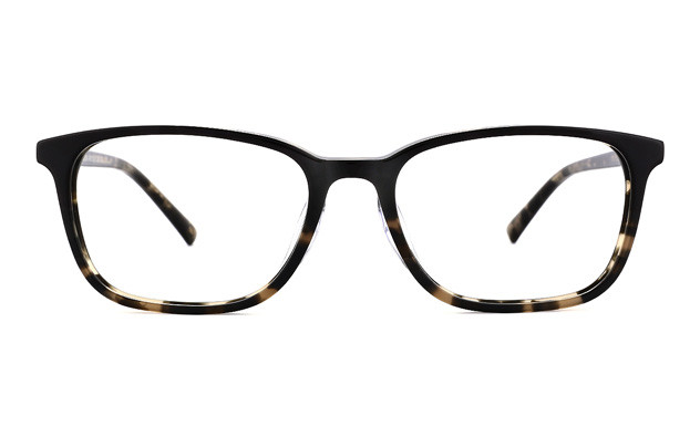 Eyeglasses OWNDAYS SW2004G-8A  ブラック