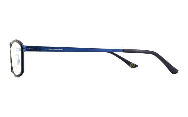 Eyeglasses AIR FIT AF1013-G  ブルー