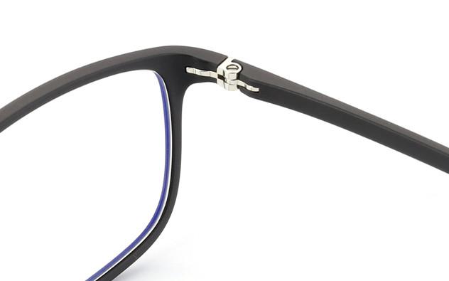 Eyeglasses OWNDAYS PC PC2001-N  Black