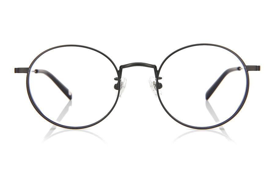 眼鏡                           OWNDAYS                           TWSP1002G-1A