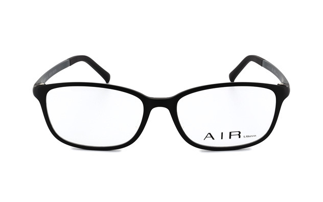 Eyeglasses                           AIR Ultem                           AU2016-T