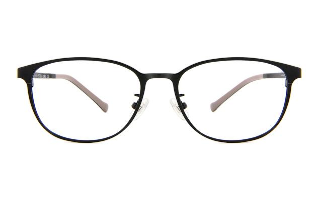 Eyeglasses                           Calmo                           CL1007Q-9A