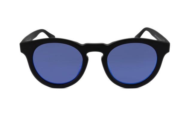 แว่นกันแดด                           +NICHE                           SUN2022W-E