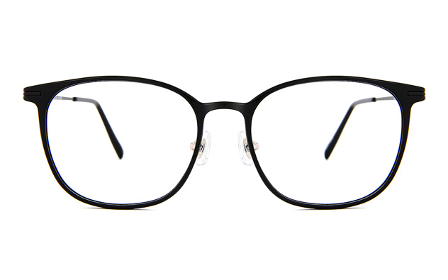 Eyeglasses AIR FIT AF2001W-9A  Black