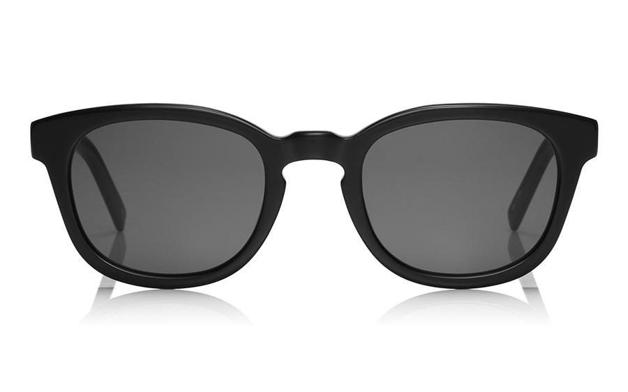 Sunglasses                           OWNDAYS                           EUSUN212B-1S