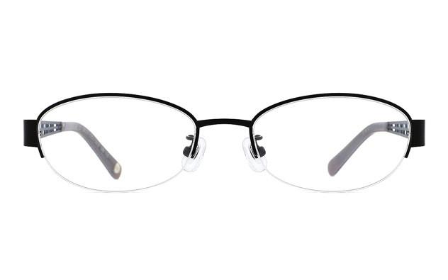 Eyeglasses                           Calmo                           CL1002G-8A