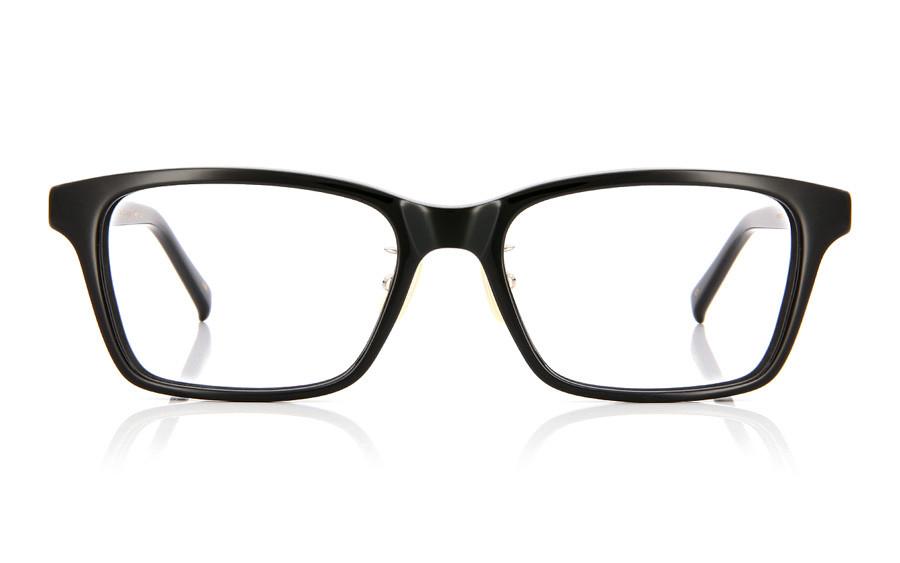 Eyeglasses                           千一作                           SENICHI28