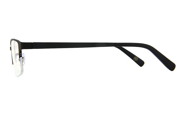 Eyeglasses OWNDAYS SNAP SNP1008N-0S  Mat Black