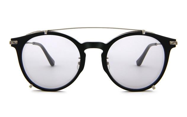 Sunglasses                           +NICHE                           NC2005B-9S