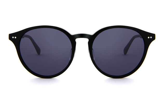 Sunglasses                           OWNDAYS                           SUN2065B-9S