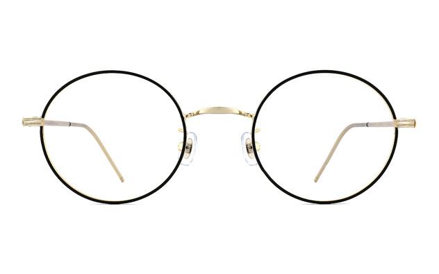 Eyeglasses                           John Dillinger                           JD1012K-8S