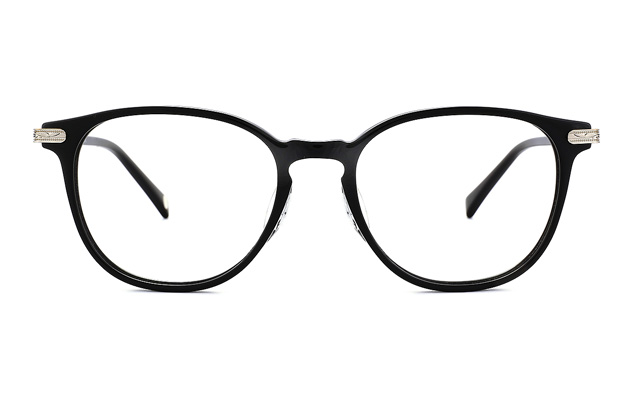 Eyeglasses                           Graph Belle                           GB2021B-8A