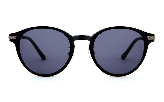 Sunglasses                           OWNDAYS                           SUN2086B-0S