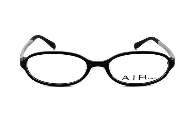 Eyeglasses                           AIR Ultem                           AU2018-Q