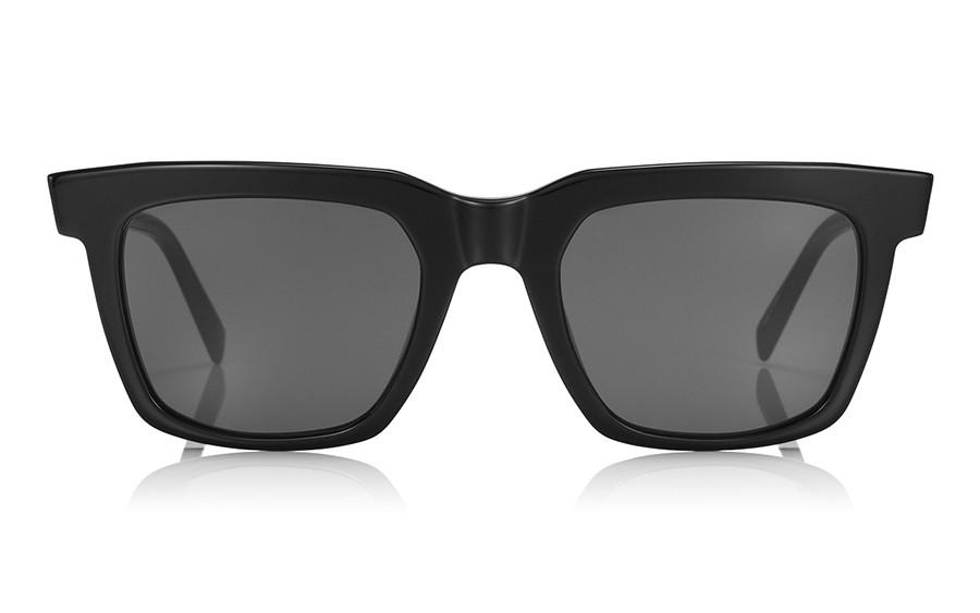 Sunglasses                           OWNDAYS                           EUSUN201B-1S