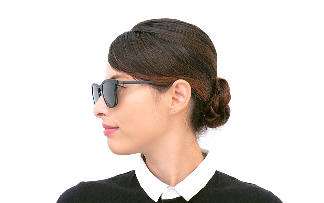 Accessoires (sold separately) OWNDAYS SNAP SNP1003Le-N  ダークグリーン
