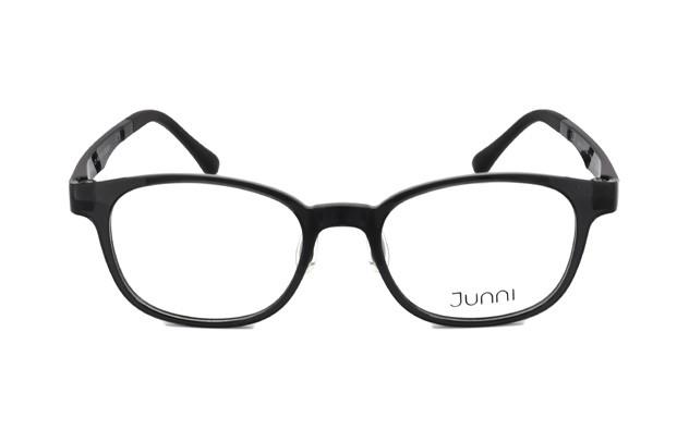 メガネ                           Junni                           JU2020-K