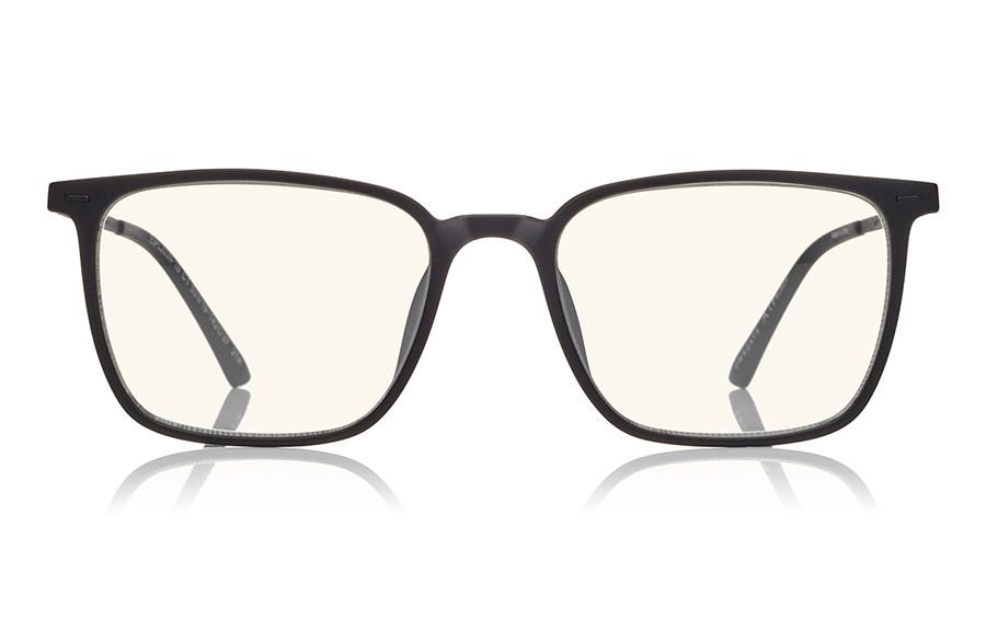 Eyeglasses                           OWNDAYS BLUE SHIELD                           EUPC203N-1S