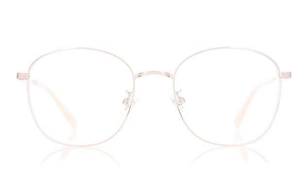 Eyeglasses                           lillybell                           LB1011G-0S