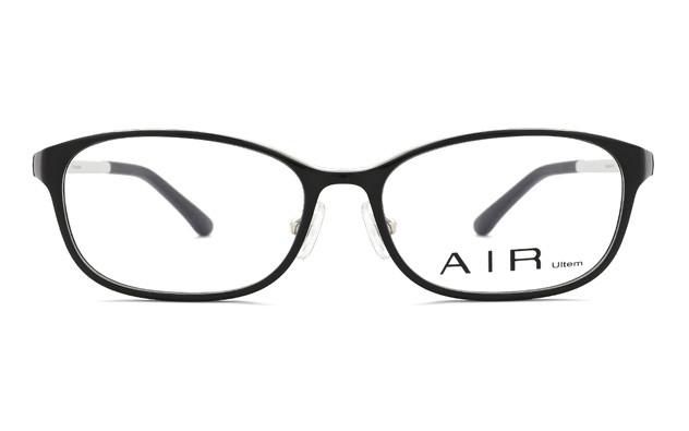 Eyeglasses                           AIR Ultem                           AU2042-T