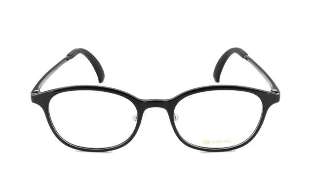 แว่นตา                           ECO2XY                           ECO2005-E
