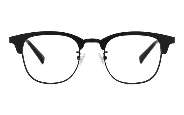 Eyeglasses                           OWNDAYS SNAP                           SNP1003-N