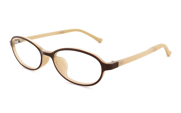 Eyeglasses Junni JU2022S-8S  Brown