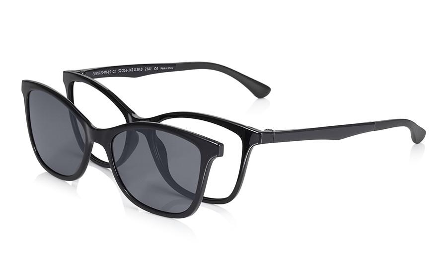 Eyeglasses                           OWNDAYS SNAP                           EUSNP204N-1S