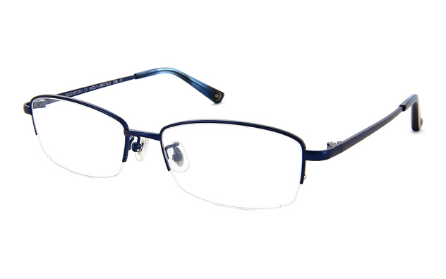 Eyeglasses OWNDAYS OR1036T-9S  Navy