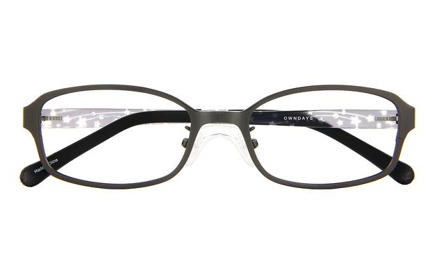 Eyeglasses Junni JU1017N-9A  ガン