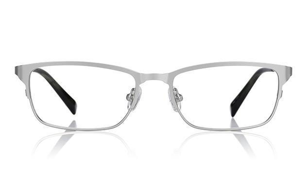Eyeglasses                           K.moriyama                           EUKM102T-1S