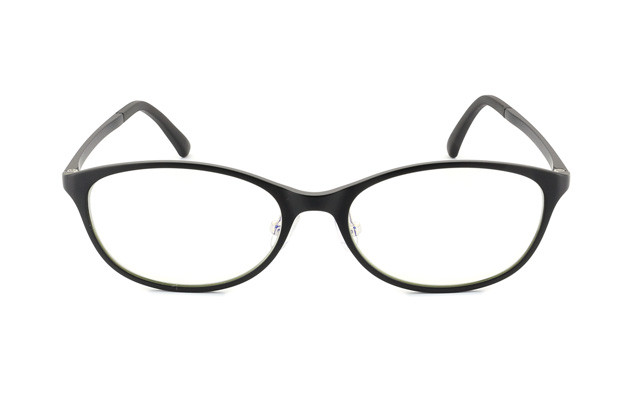Eyeglasses                           OWNDAYS BLUE SHIELD                           PC2002-N