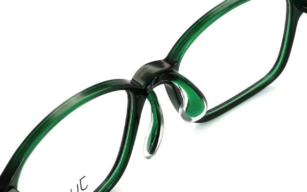 Eyeglasses Junni JU2019-K  Green