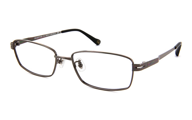 Eyeglasses OWNDAYS OR1037T-9S  Gun