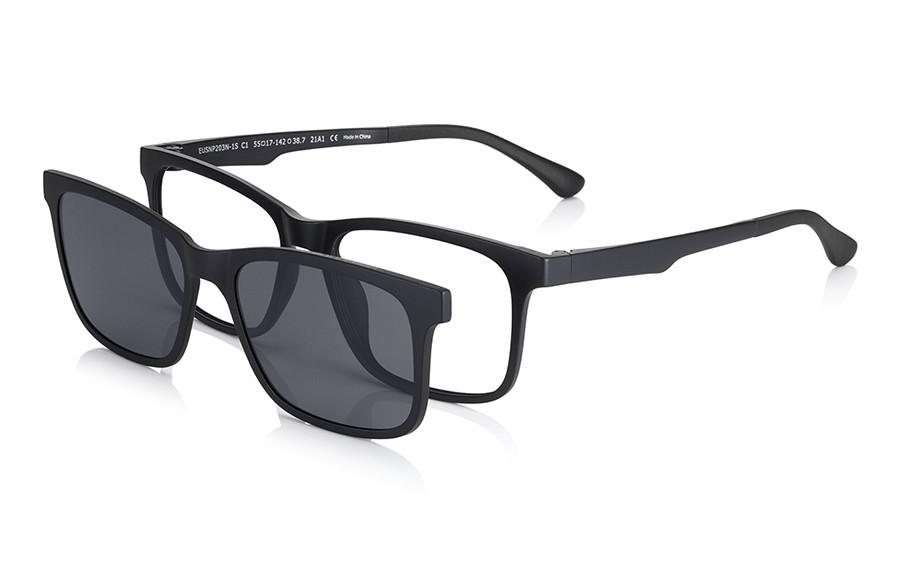 Eyeglasses                           OWNDAYS SNAP                           EUSNP203N-1S