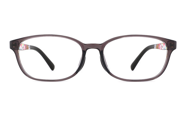 Eyeglasses                           FUWA CELLU                           FC2014T-8A