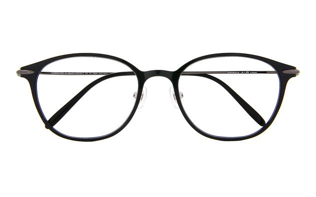 Eyeglasses AIR Ultem Classic AU2061K-9S  Black