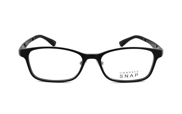 Gọng kính                           OWNDAYS SNAP                           SNP2002-N