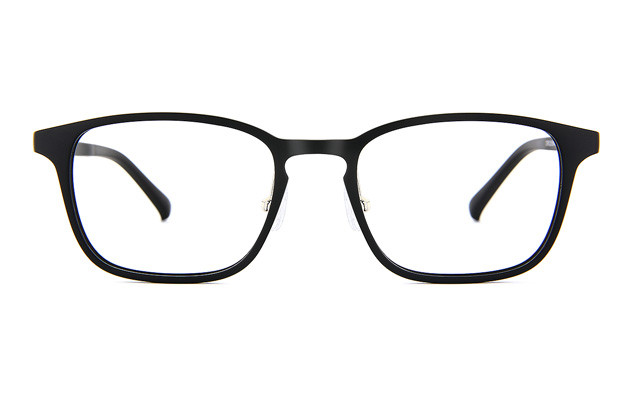 Eyeglasses OWNDAYS OR2056N-9S  マットブラック